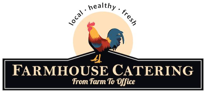 Farm House Catering FL